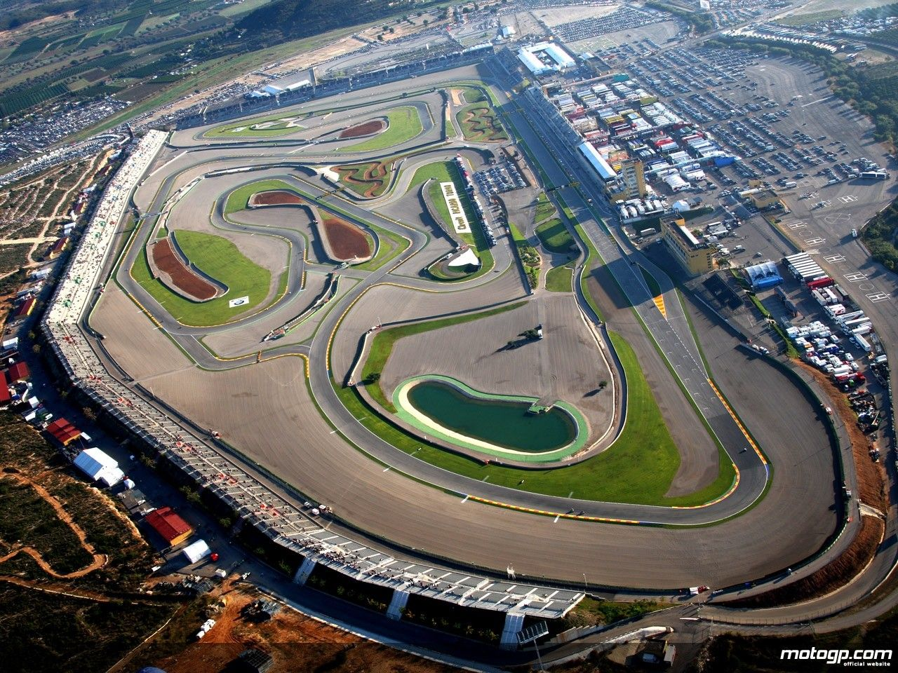 Circuito Brno Motogp : Brno circuit google search race tracks circuits