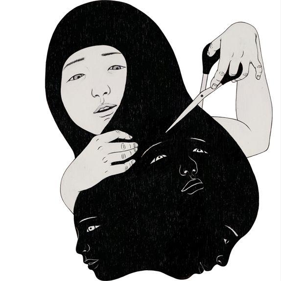 JOUNG YU MI