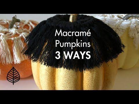 Pumpkin Skirts \u2013 Hats Halloween Decor Free Tutorial Pattern