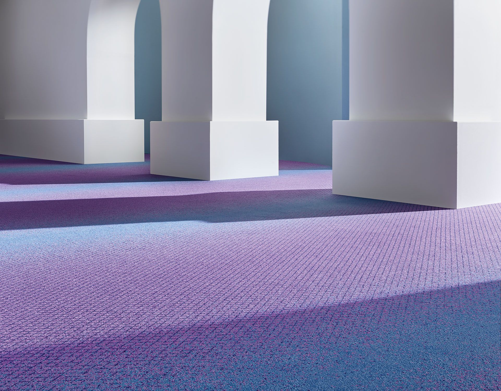 Design Meets Performance Low Emission Suitable For Allergy Sufferers Acoustic Air Filtering And Dust Binding Https Interiorpark Com En Flooring Superior In 2020