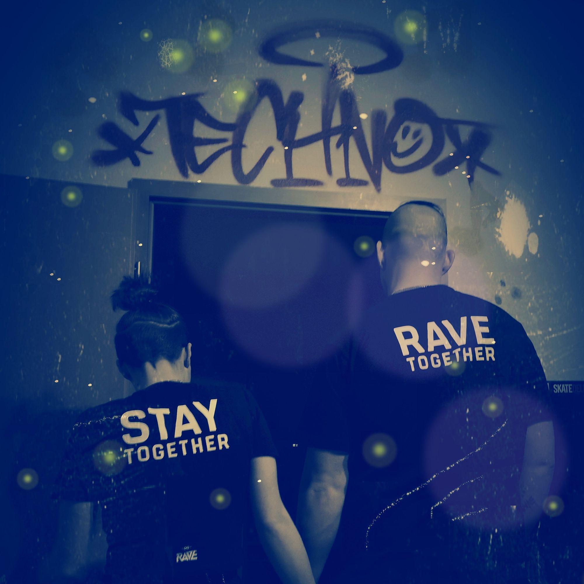 Rave Together - Stay Together 🖤 #ravexclothing   #ravetogetherstaytogether #ravetogether #staytogether #rave #technoclothing #elektronischetanzmusik #raven #technomusic #natureonefestival #technofestival #technofashion #technooutfit #rave #ravegirls #technogirls #afterhour #festivaloutfit #technoliebe #technolove #technokind #ravefashion #technofashion #technodance #technogirls #lovetechno #raveclothing #technogirl #technooutfit #technofamily