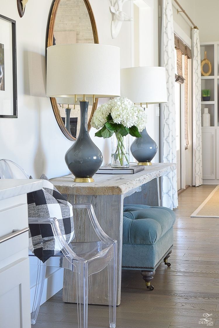 Top 5 Tips for Making Your Home Feel Cozy and Inviting | Pinterest ...