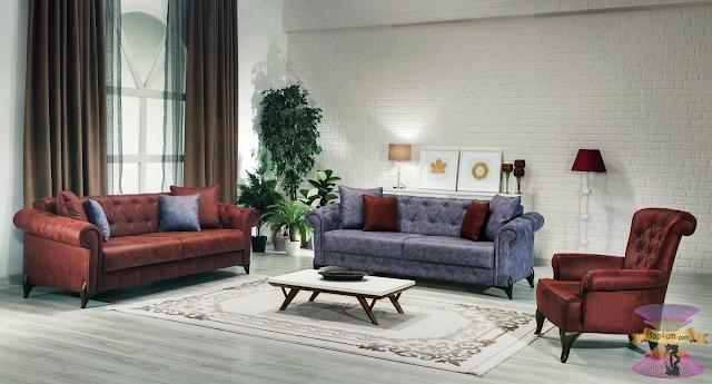 تصميمات والوان انتريهات مودرن كنب تركي شيك جدا Modern Contemporary Sofas Top4 Contemporary Sofa Home Decor Furniture