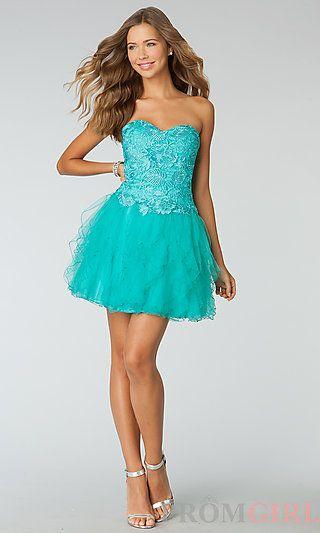 teal prom dresses under 100   Prom Dresses, Celebrity Dresses, Sexy ...