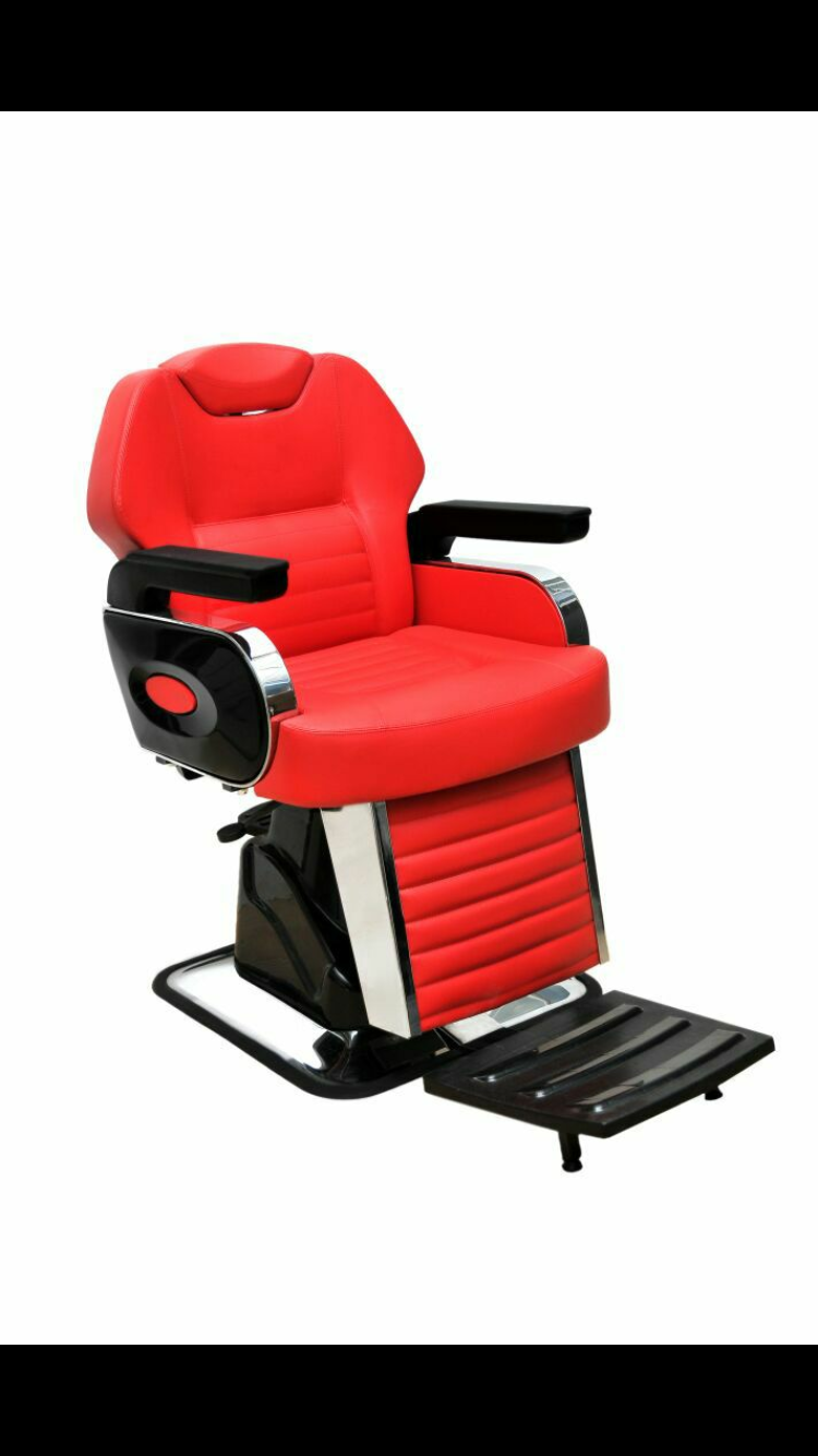 Barber chair png - Explore Barber Chair And More