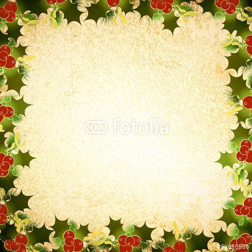 Comp image