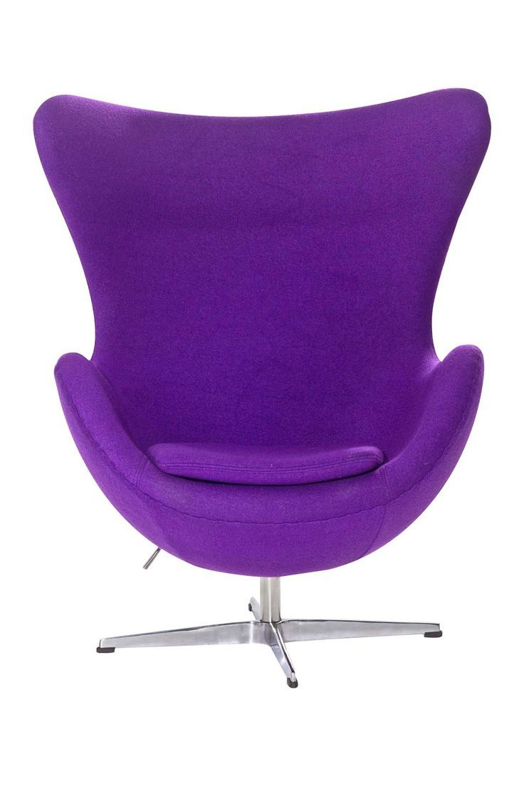 "Purple chair | ""FASHION, GIFTS & FOODS - That I Love ..."