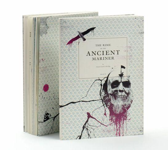 November « 2008 « Book Cover Archive blog