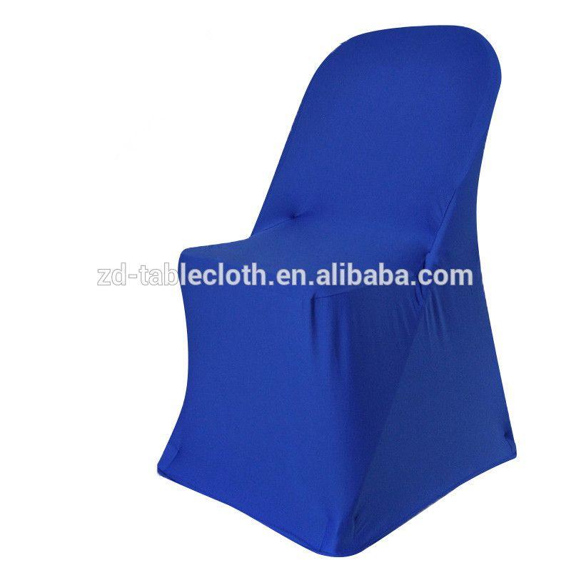Miraculous Universal Elastic Spandex Chair Cover Wedding Folding Chair Unemploymentrelief Wooden Chair Designs For Living Room Unemploymentrelieforg