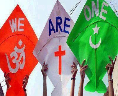 Pin On Aleena Caterer Hyderabad Religiou Tolerance In India Essays