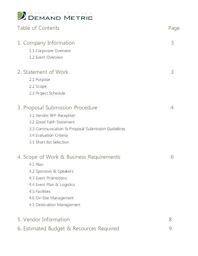 Event Planning Worksheet Template Elevenia Co Event Planning
