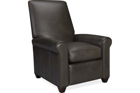 Attractive Recliner Search: Relaxor By Lee Industries | Seating | Pinterest  | Lee Industries, Recliner And Craftsman