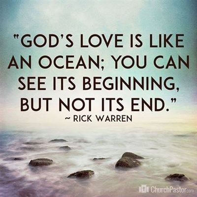 Christian Women Spiritual Growth Discipleship Encouragement Bible S Christian Quotes Inspirational Ocean Quotes Inspirational Encouragement Quotes Christian