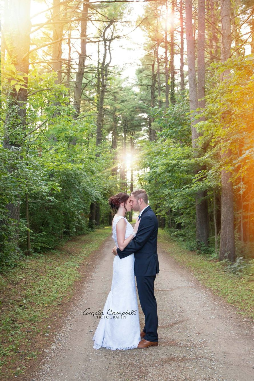 Pin By Angela Campbell Photography On Angela Campbell Photography Weddings Wedding Photography Wedding Wedding Dresses