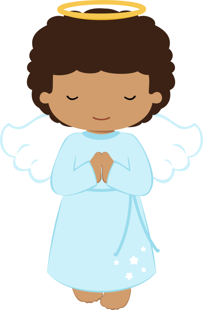 angelitos png - photo #31