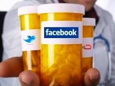 Sosyal Medya Diyeti 'ni dener miydiniz? :)  http://www.hadigenc.com/2014/12/sosyal-medya-diyetini-denediniz-mi.html #socialmedia #facebook #twitter #sosyalaglar