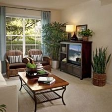 The Hamptons Apartments In Cupertino Photo Gallery Bedroom Floor Plans Outdoor Furniture Sets The Hamptons