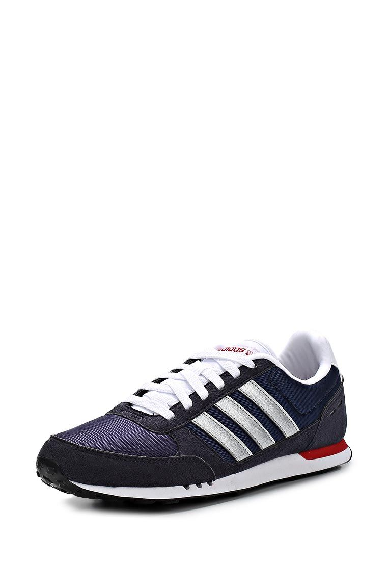 c8969daad5022 low price adidas neo city racer f38446 18517 8a277