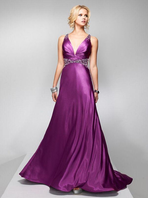 prom dress | Vestidos | Pinterest | Vestidos madrina, Vestido de ...