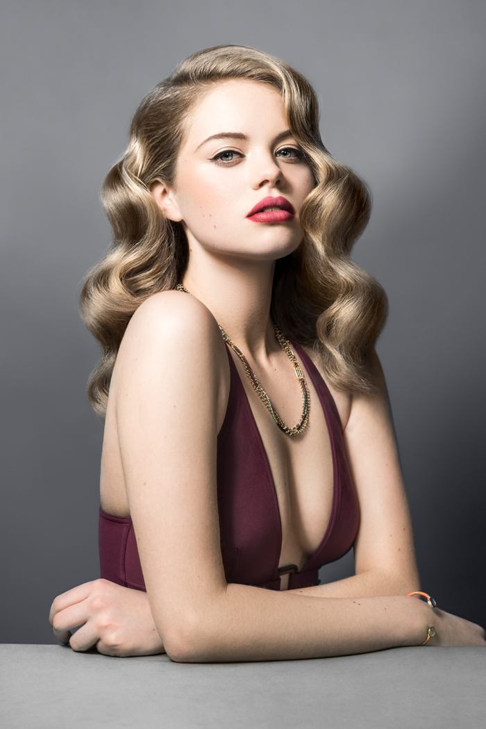1001 Ideas De Peinados Con Ondas Según Las últimas Tendencias Ondas Cabello Corto Peinado De Fiesta Cabello Corto Peinados Elegantes