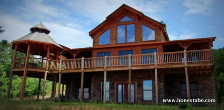 Charming Honest Abe Log Homes Timber Frame Package Contents, Photos Of Homes,  Information, Construction Advice And Plan Selection Ideas For Custom Timber Frame  Home.