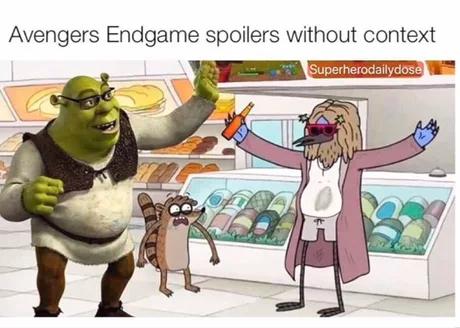 9gag Endgame Photo Memes Funny Photomemes Photomemespictures Photomemesfaces Photomemesfunny In 2020 Avengers Marvel Memes Marvel Funny
