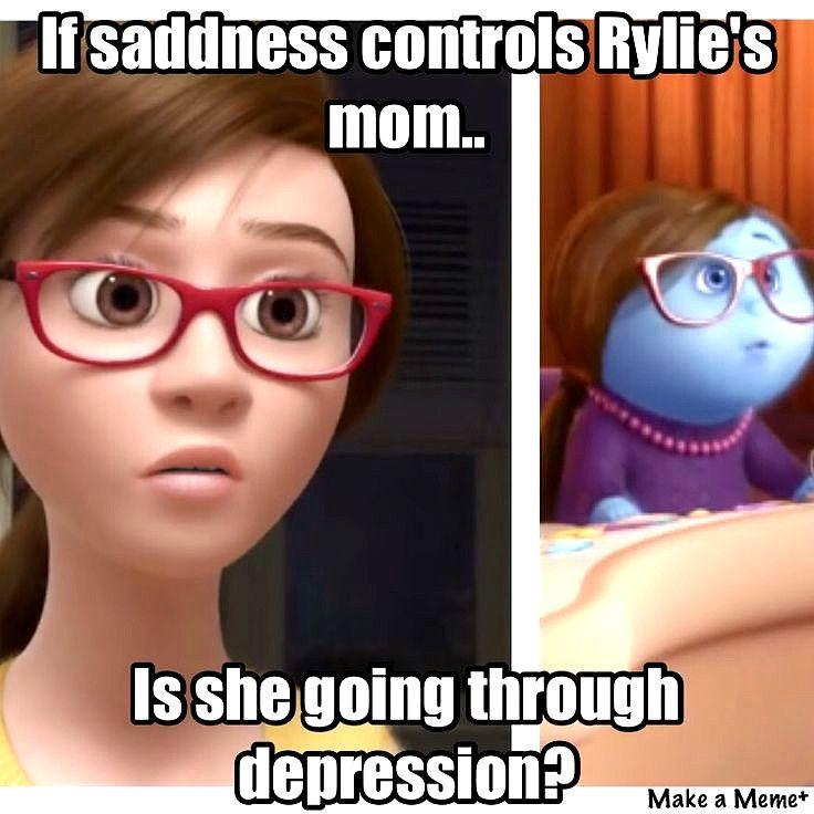 Top Funny Memes About Disney Disney Memes Puns In 2020 Disney Theory Disney Memes Disney Jokes
