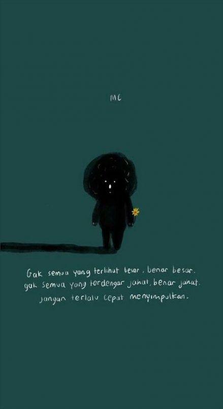 Quotes Indonesia Cinta Words 27 Ideas