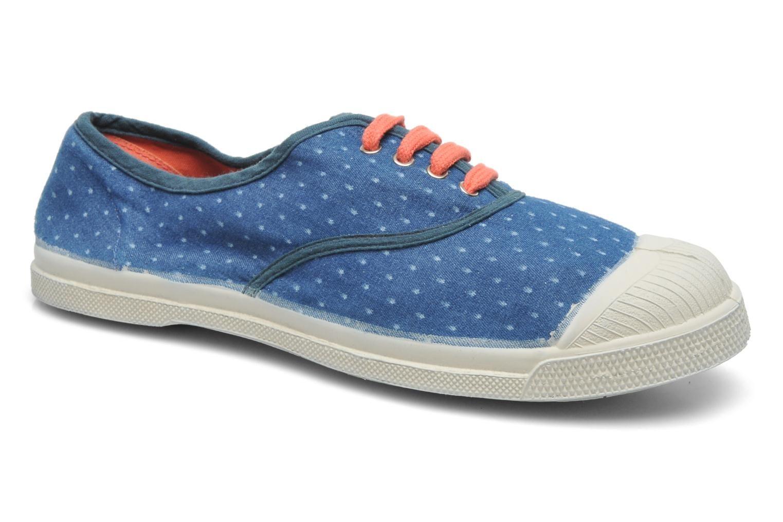 Bensimon Tennis Etoile E Azul Vfcy6mR