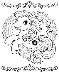 Hasil Gambar Untuk Lol Surprise Hewan Sketsa My Little Pony Coloring Unicorn Coloring Pages Coloring Books