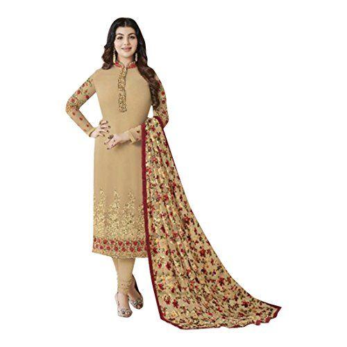 0e10fe986c3f costume personalizzato casual tradizionale abito da sposa vestito da partito  sexy abito dritto con partito indossare