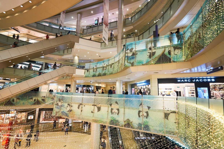 88ead65a2e9 5 China Luxury Market Predictions for 2017   The Luxury Board ...