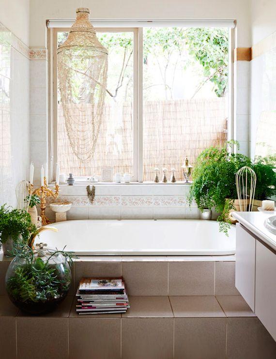 coole-idee-fuer-badezimmergestaltung-mit-pflanzen-fuers-bad_bad