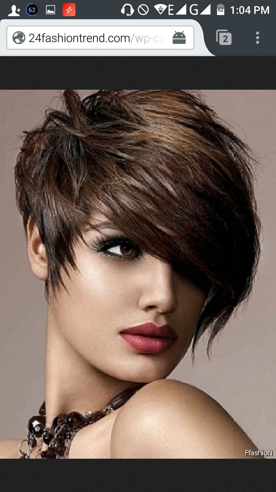 Pin By E Jhay Pascua On Hair Pinterest