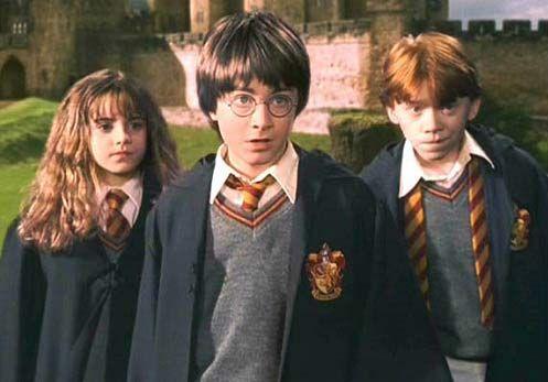 Harry Potter Ve Felsefe Tasi 2001 Ile Ilgili Gorsel Sonucu Harry Potter Felsefe