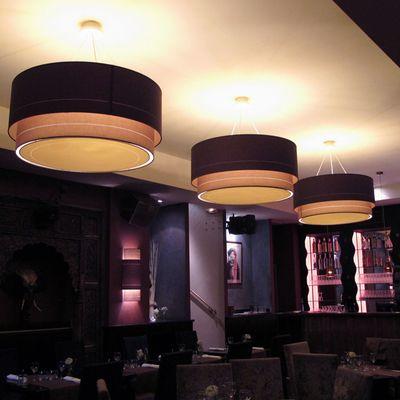 Abat jour  Paris Boutique Abat jour Week vente luminaire