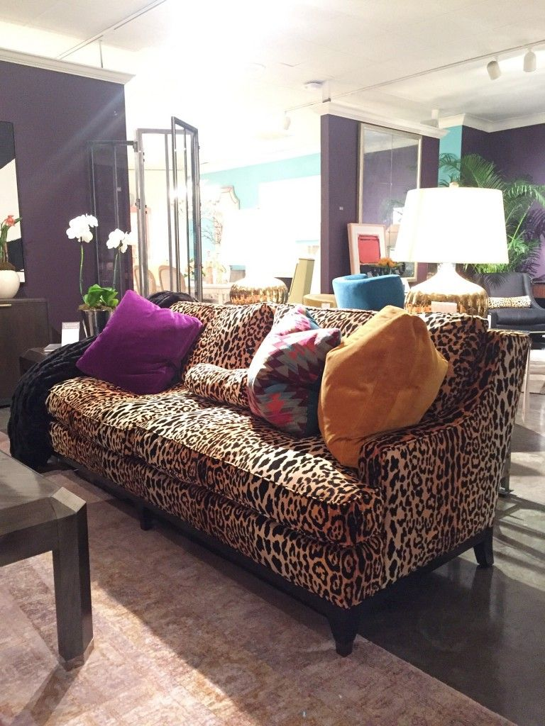 Top 10 Trends From HPMKT Fall 2015