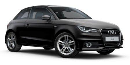 Kyosho Audi A1 Daytona Grey Pearl Effect 1 43 Audi A1 Audi
