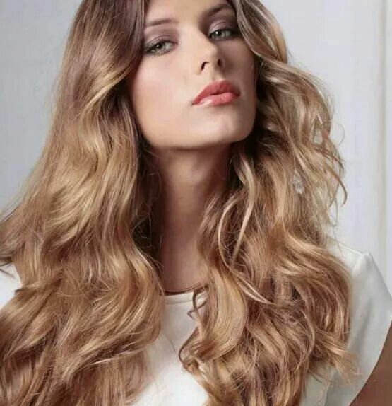 Pin By Febby Aldrian On Beauty Female Balayage Hair