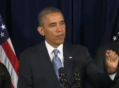 US_President_Barack_Obama,_surveillance_activities,_June_2013