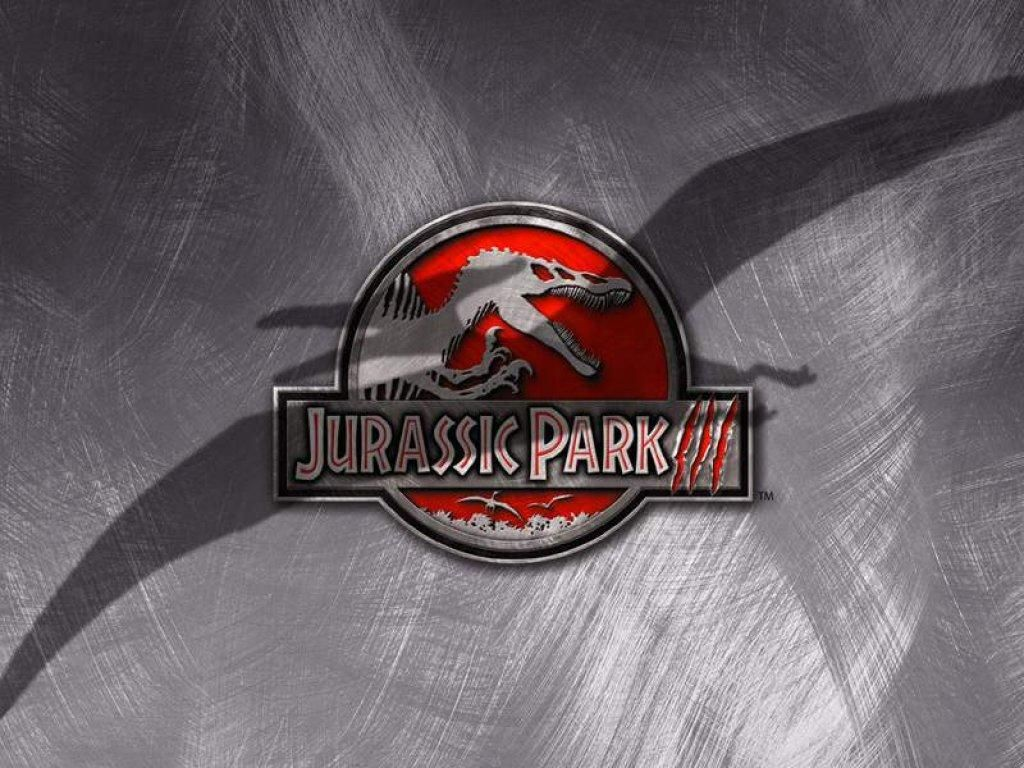 jurassic park 3 Download movie jurassicpark wallpaper