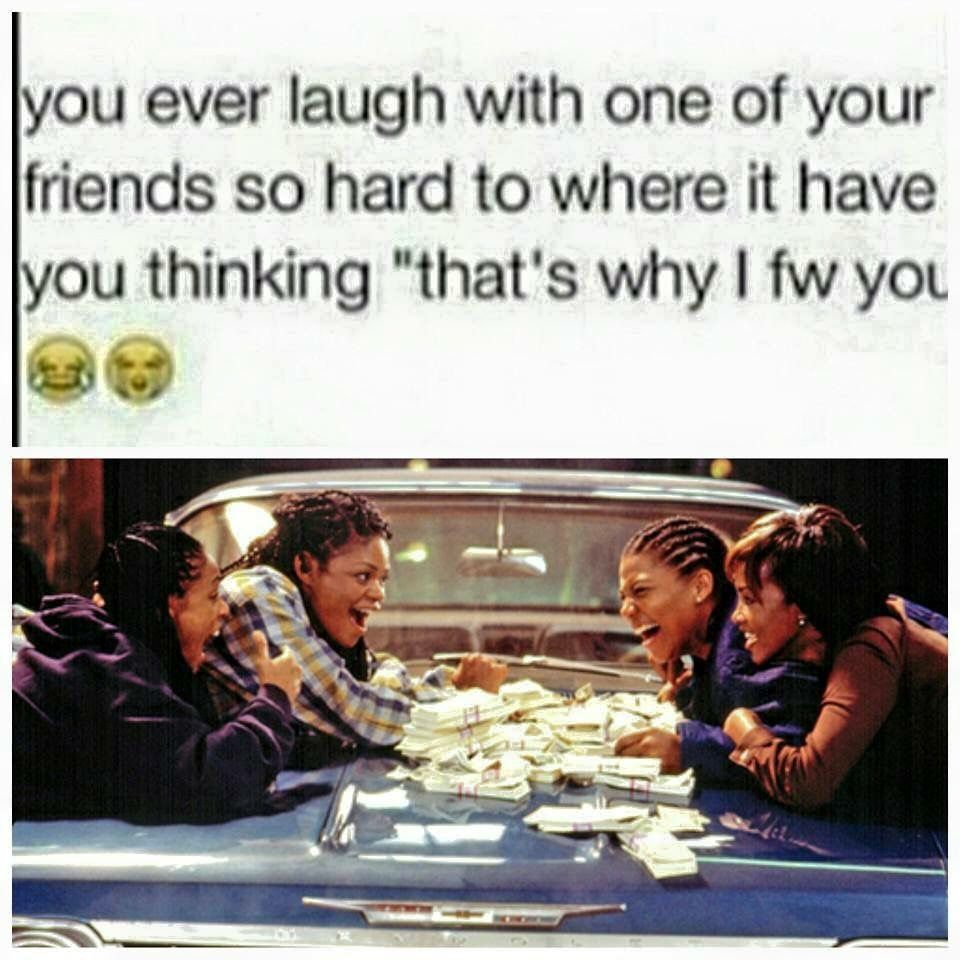 Pin By Lsmalls On Soulmates And Friendships Friendship Goals Quotes Best Friend Quotes Funny Quotes