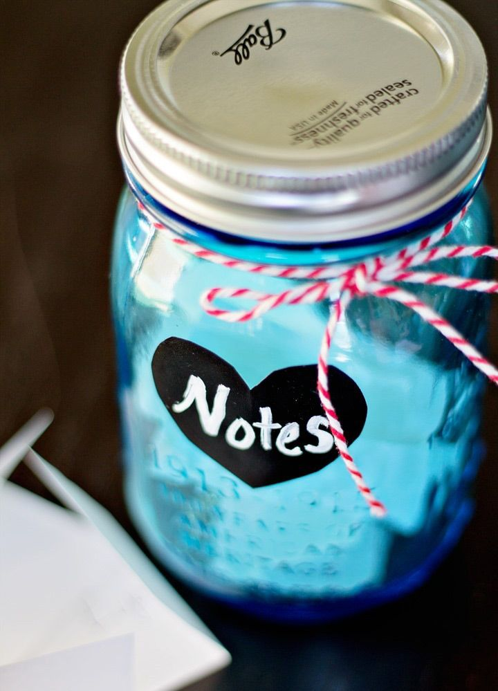 Diy Best Friend Gifts That They Will Love Birthday