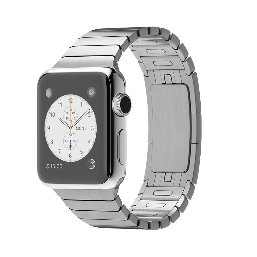 Buy Apple Watch Series 5 Buy apple watch, Apple watch