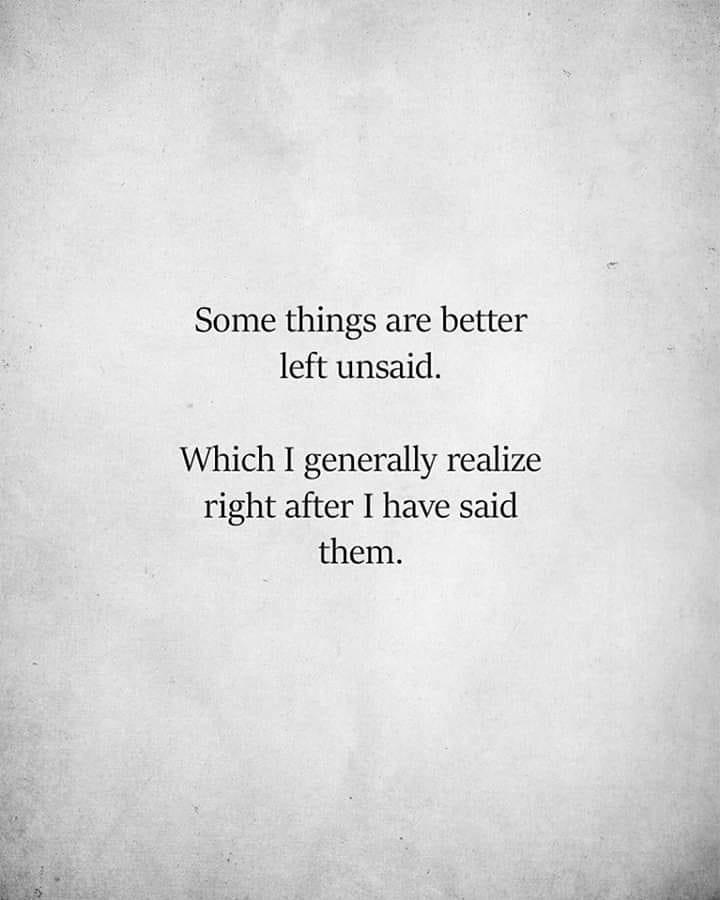Instagram Funny Quotes Sarcastic Quotes True Words