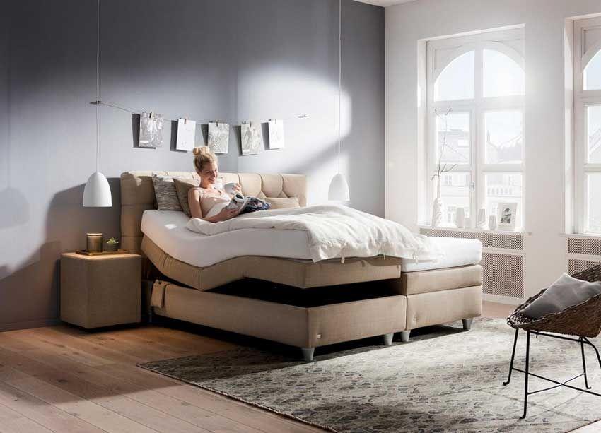 30 Einzigartig Dekoration Für Schlafzimmer DEKO Pinterest