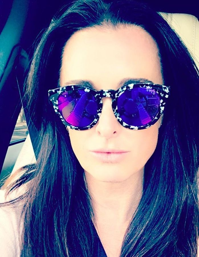 """428eb80290 """" mizzbecky rocking the DIME II Motley with Grey lenses. ✌ ❤ Limited  Quantities Available. Shop the link in our bio.  DIFFeyewear…"""