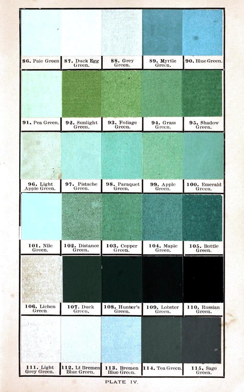 9521527 color multi color hints on tints 4 greensg 9521527 color multi color hints on tints 4 greens nvjuhfo Images