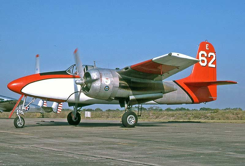 Image result for tigercat firebomber Fighter jets