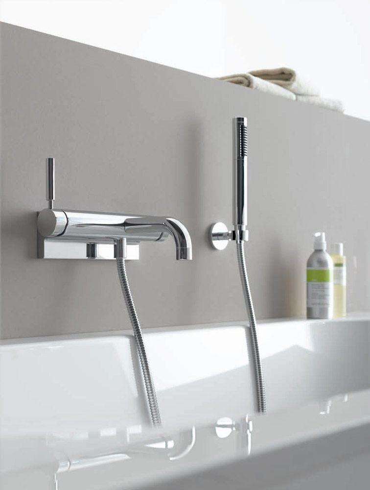 Badewanne Armatur Tolle Armaturen Für Dusche Und Wanne in